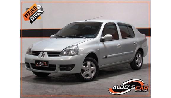 //www.autoline.com.br/carro/renault/clio-16-privilege-16v-sedan-flex-4p-manual/2008/curitiba-pr/8651654