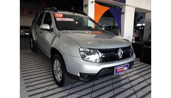 //www.autoline.com.br/carro/renault/duster-16-dynamique-16v-flex-4p-automatico/2019/curitiba-pr/10111408