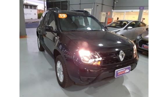 //www.autoline.com.br/carro/renault/duster-16-expression-16v-flex-4p-automatico/2019/betim-mg/10363537