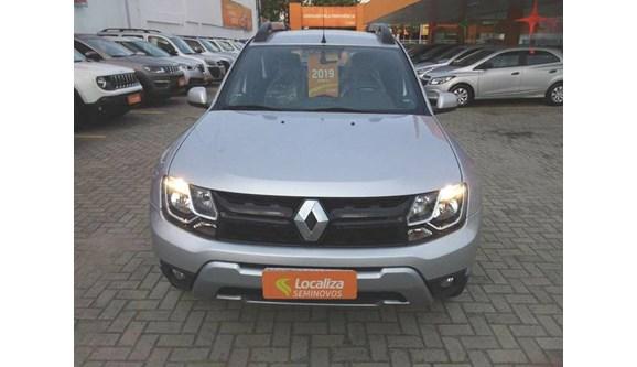 //www.autoline.com.br/carro/renault/duster-20-dynamique-16v-flex-4p-automatico/2019/maceio-al/10879634