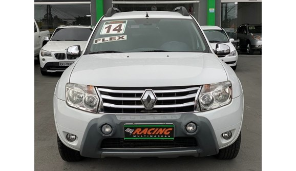 //www.autoline.com.br/carro/renault/duster-20-dynamique-16v-flex-4p-automatico/2014/sao-paulo-sp/10882252