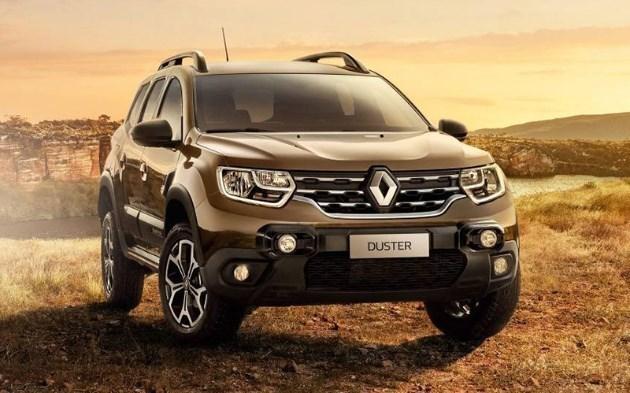 //www.autoline.com.br/carro/renault/duster-16-authentique-16v-flex-4p-automatico/2020/belem-pa/10900867