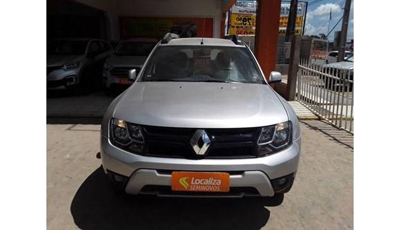 //www.autoline.com.br/carro/renault/duster-20-dynamique-16v-flex-4p-automatico/2019/maceio-al/10991805