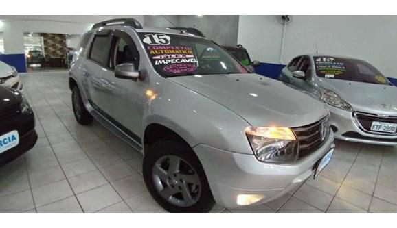 //www.autoline.com.br/carro/renault/duster-20-tech-road-ii-16v-flex-4p-automatico/2015/sao-paulo-sp/10993636