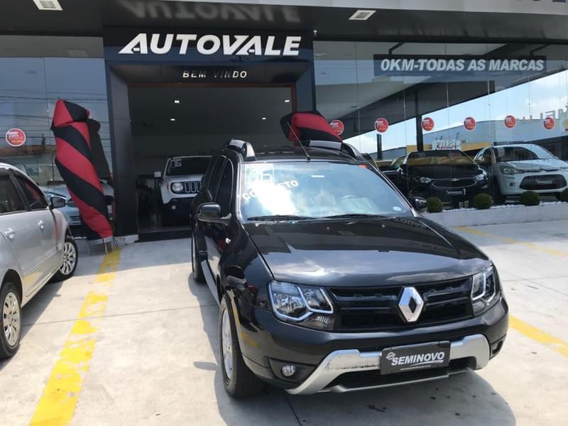//www.autoline.com.br/carro/renault/duster-20-dynamique-16v-flex-4p-automatico/2016/mogi-das-cruzes-sp/11050477