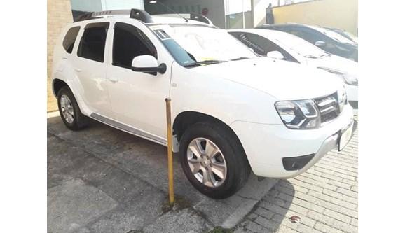 //www.autoline.com.br/carro/renault/duster-16-dynamique-16v-flex-4p-manual/2017/ubatuba-sp/11234852