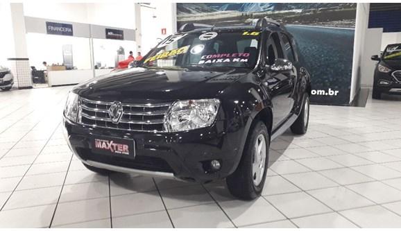 //www.autoline.com.br/carro/renault/duster-16-dynamique-16v-flex-4p-manual/2015/sao-paulo-sp/11388481
