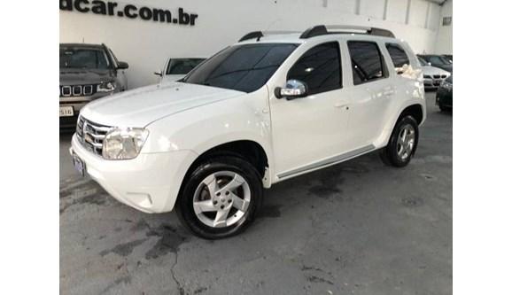 //www.autoline.com.br/carro/renault/duster-16-dynamique-16v-flex-4p-manual/2013/sao-paulo-sp/11409041