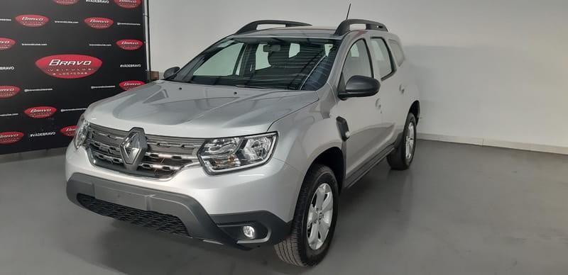 //www.autoline.com.br/carro/renault/duster-16-zen-16v-flex-4p-automatico/2021/araxa-mg/11697600