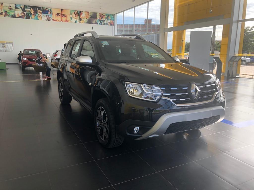 //www.autoline.com.br/carro/renault/duster-16-iconic-16v-flex-4p-automatico/2021/araguaina-to/11801233
