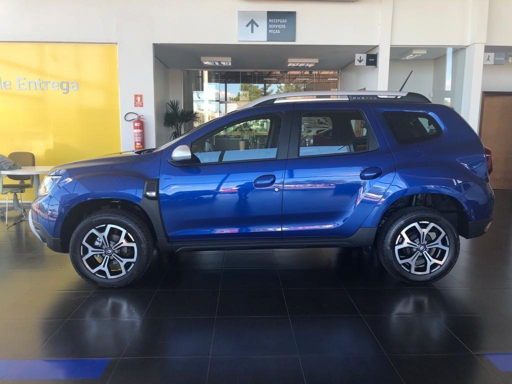 //www.autoline.com.br/carro/renault/duster-16-iconic-16v-flex-4p-automatico/2021/araguaina-to/11801783