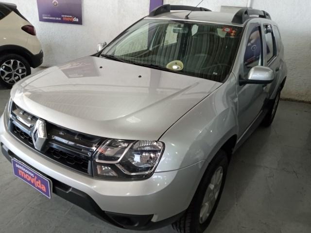 //www.autoline.com.br/carro/renault/duster-16-expression-16v-flex-4p-manual/2019/sao-paulo-sp/11917191