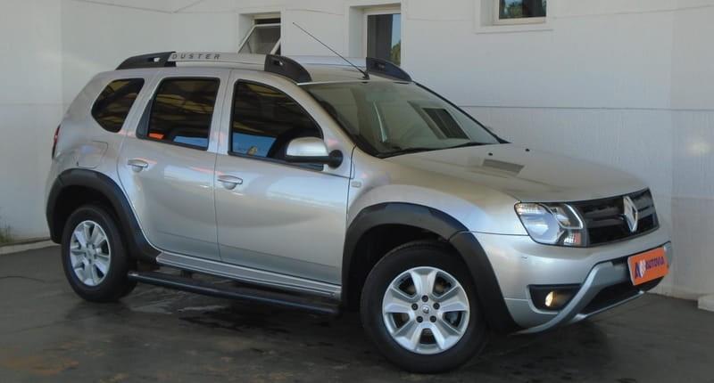 //www.autoline.com.br/carro/renault/duster-20-dakar-16v-flex-4p-automatico/2017/brasilia-df/11960142