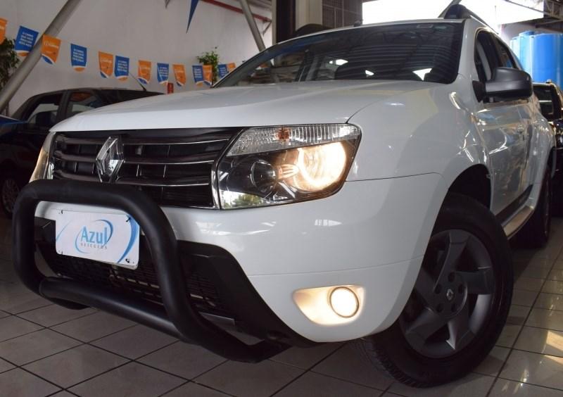 //www.autoline.com.br/carro/renault/duster-20-dynamique-16v-flex-4p-automatico/2015/campinas-sp/12262679