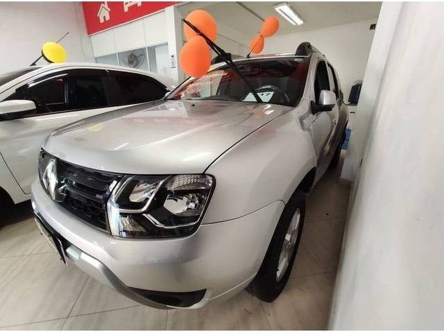 //www.autoline.com.br/carro/renault/duster-16-dakar-16v-flex-4p-manual/2017/sao-jose-dos-campos-sp/12272586