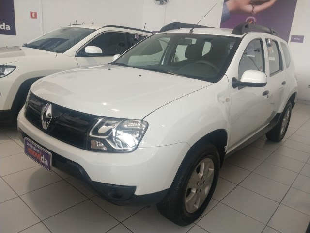 //www.autoline.com.br/carro/renault/duster-16-expression-16v-flex-4p-automatico/2020/sao-paulo-sp/12292483