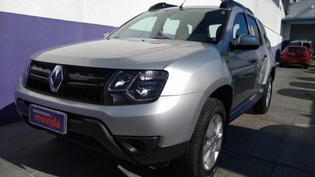 //www.autoline.com.br/carro/renault/duster-16-expression-16v-flex-4p-automatico/2020/sao-paulo-sp/12292542