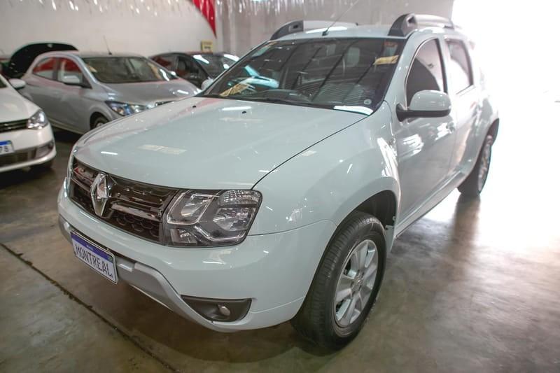//www.autoline.com.br/carro/renault/duster-16-dakar-16v-flex-4p-manual/2017/londrina-pr/12299250