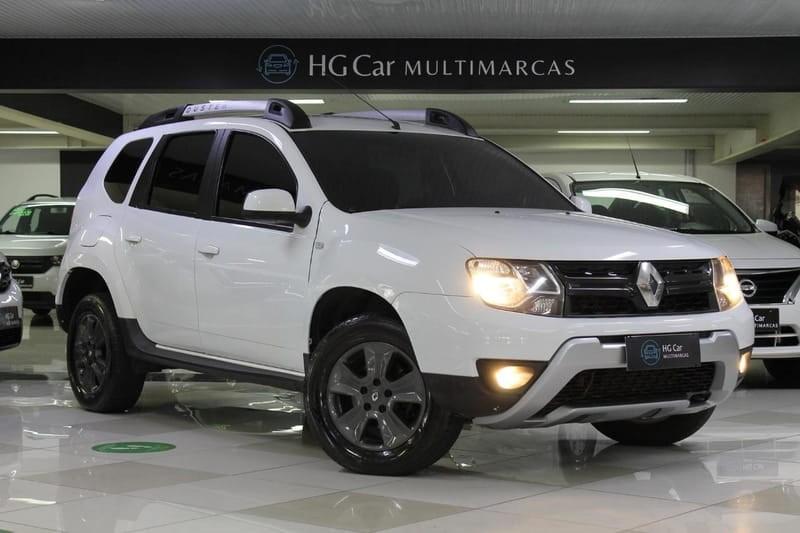 //www.autoline.com.br/carro/renault/duster-20-dakar-16v-flex-4p-automatico/2017/belo-horizonte-mg/12307089