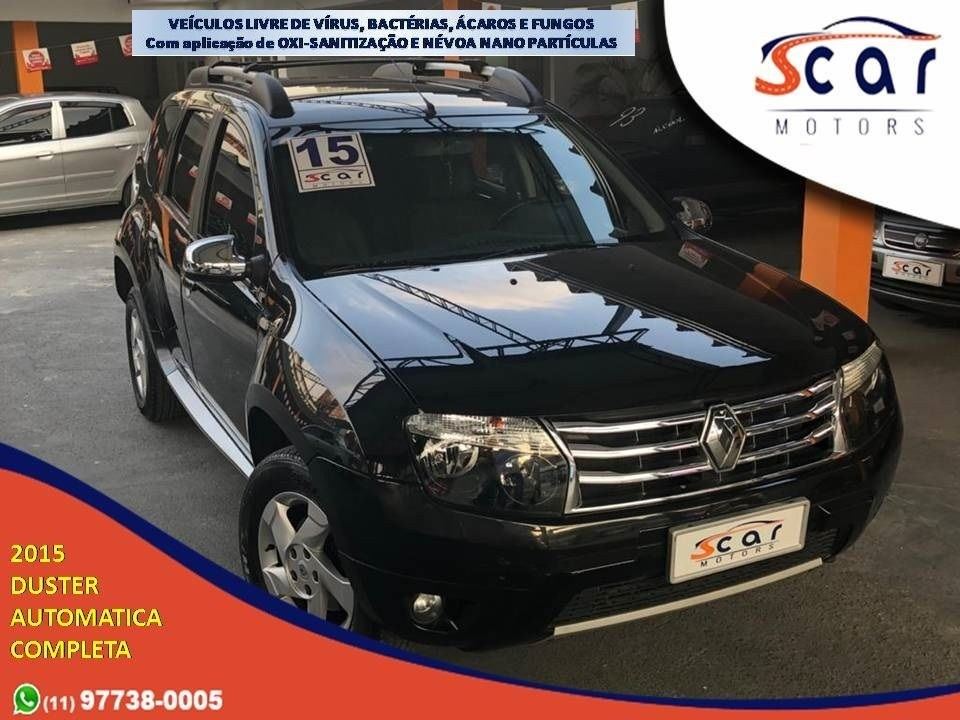 //www.autoline.com.br/carro/renault/duster-20-dynamique-16v-flex-4p-automatico/2015/sao-paulo-sp/12340750