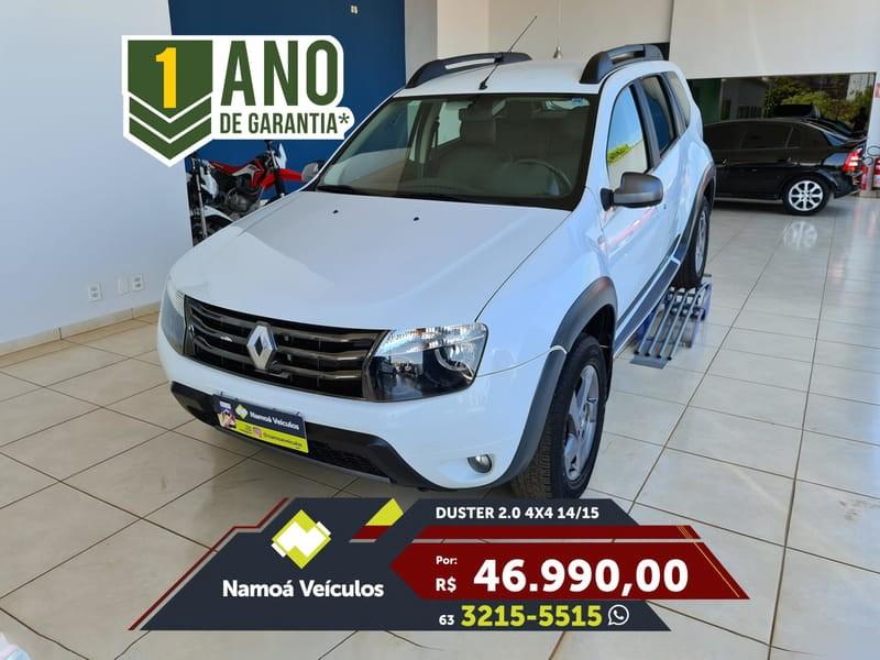 //www.autoline.com.br/carro/renault/duster-20-tech-road-4x4-16v-138cv-4p-flex-manual/2015/palmas-to/12349397