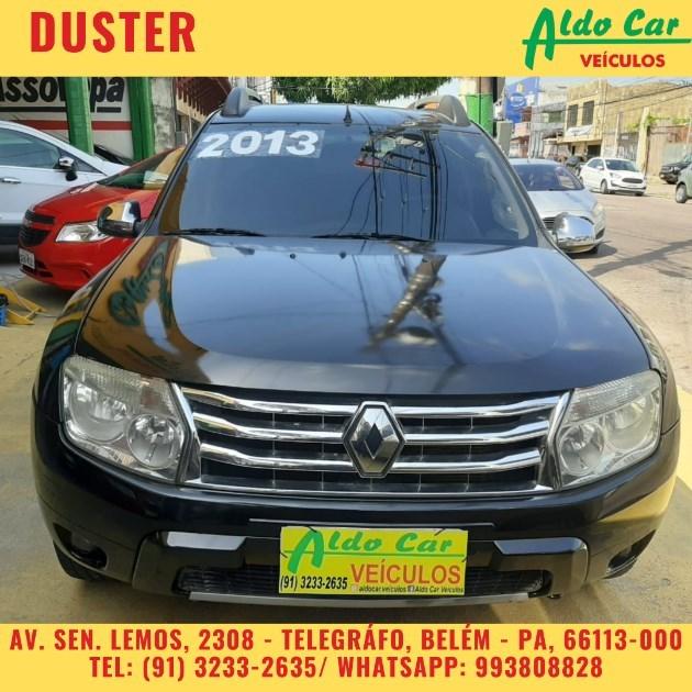 //www.autoline.com.br/carro/renault/duster-20-dynamique-16v-flex-4p-automatico/2013/belem-pa/12393318