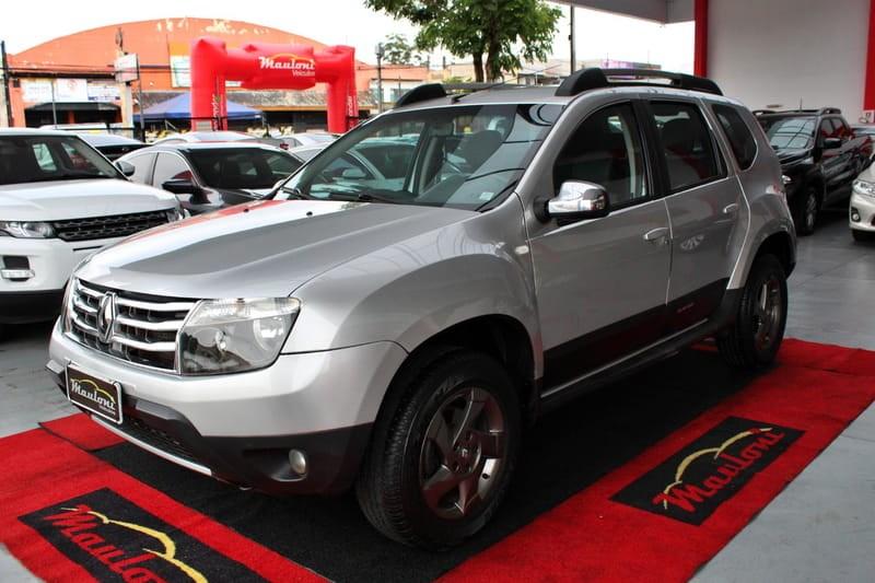 //www.autoline.com.br/carro/renault/duster-20-dynamique-16v-flex-4p-manual-4x4/2015/curitiba-pr/12405904