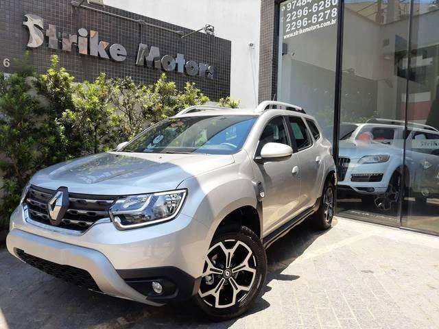 //www.autoline.com.br/carro/renault/duster-20-dynamique-16v-flex-4p-automatico/2021/sao-paulo-sp/12542282
