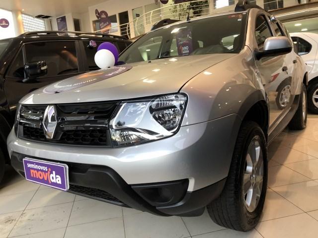 //www.autoline.com.br/carro/renault/duster-16-expression-16v-flex-4p-manual/2020/sao-paulo-sp/12614110