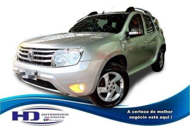 //www.autoline.com.br/carro/renault/duster-16-dynamique-16v-flex-4p-manual/2013/resende-rj/12640566