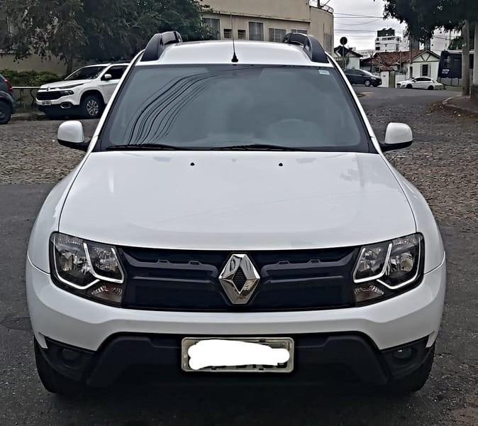 //www.autoline.com.br/carro/renault/duster-16-expression-16v-flex-4p-manual/2020/belo-horizonte-mg/12699343