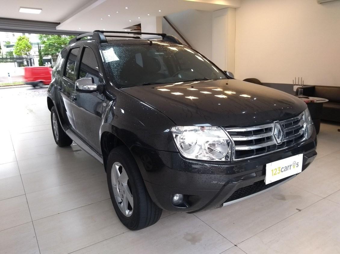 //www.autoline.com.br/carro/renault/duster-16-dynamique-16v-flex-4p-manual/2013/sao-paulo-sp/12704984
