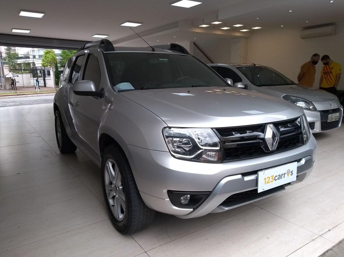 //www.autoline.com.br/carro/renault/duster-20-dynamique-16v-flex-4p-automatico/2016/sao-paulo-sp/12708462