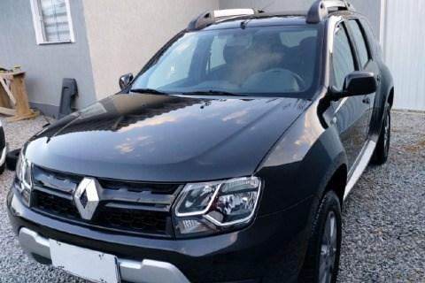 //www.autoline.com.br/carro/renault/duster-16-dynamique-16v-flex-4p-automatico/2018/araruama-rj/12739001