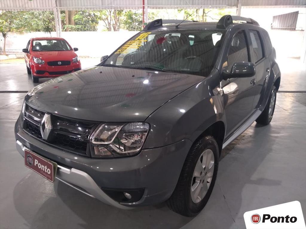 //www.autoline.com.br/carro/renault/duster-20-dynamique-16v-flex-4p-automatico/2016/sao-paulo-sp/12755909
