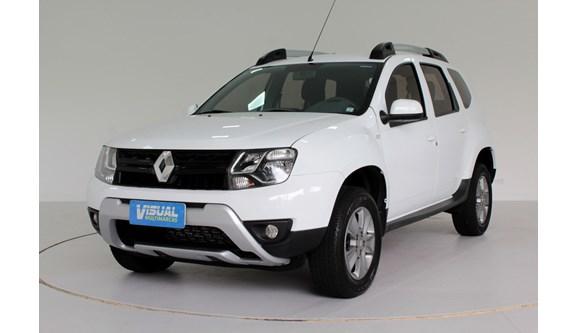 //www.autoline.com.br/carro/renault/duster-16-dynamique-16v-flex-4p-manual/2019/curitiba-pr/12809054
