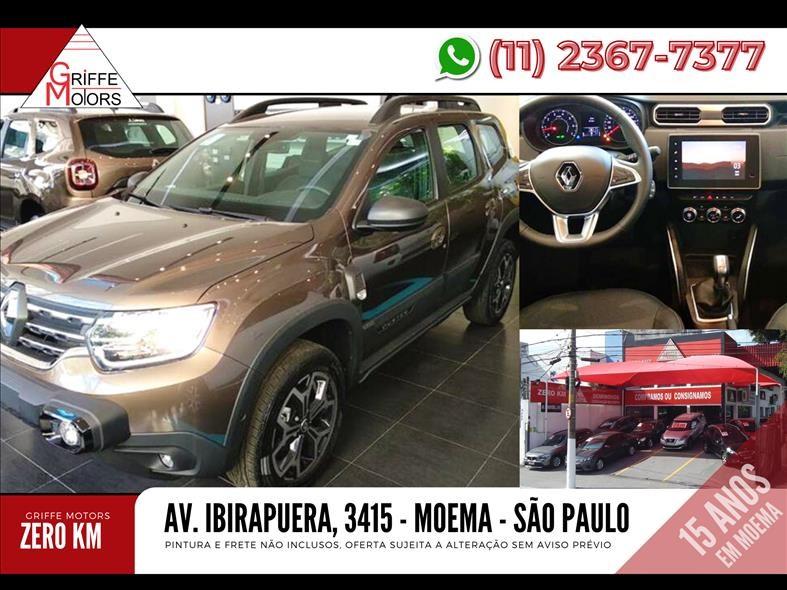 //www.autoline.com.br/carro/renault/duster-16-intense-16v-flex-4p-automatico/2021/sao-paulo-sp/12875203
