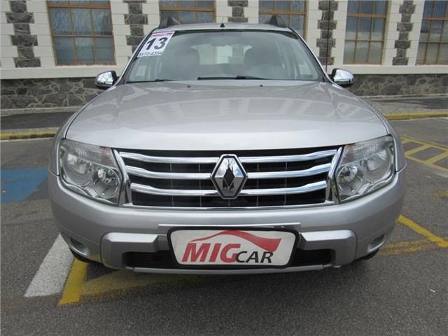 //www.autoline.com.br/carro/renault/duster-20-dynamique-16v-flex-4p-automatico/2013/rio-de-janeiro-rj/13060261