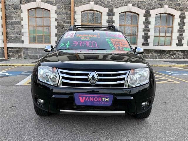 //www.autoline.com.br/carro/renault/duster-16-dynamique-16v-flex-4p-manual/2014/rio-de-janeiro-rj/13076472