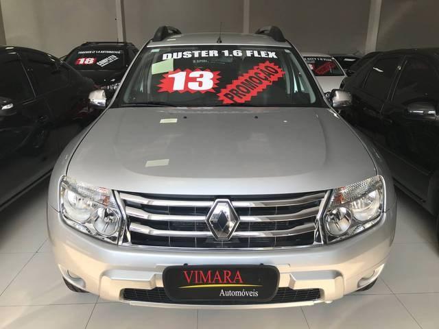 //www.autoline.com.br/carro/renault/duster-16-dynamique-16v-flex-4p-manual/2013/sao-paulo-sp/13104092