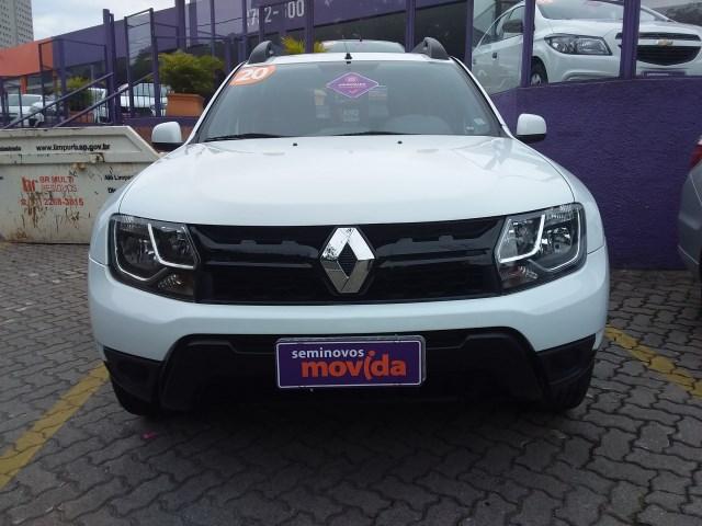 //www.autoline.com.br/carro/renault/duster-16-expression-16v-flex-4p-manual/2020/sao-paulo-sp/13106998
