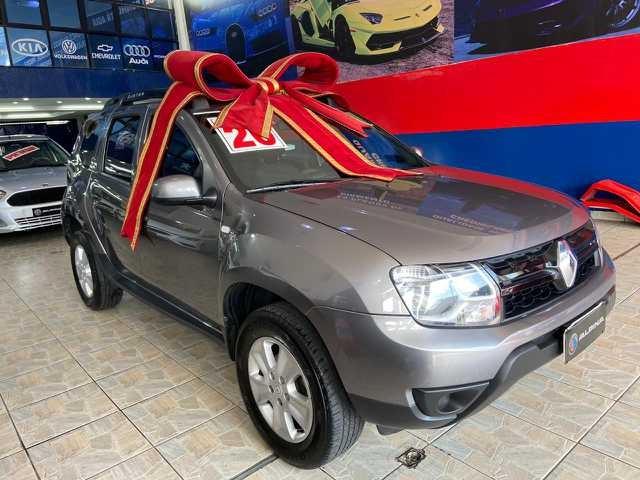 //www.autoline.com.br/carro/renault/duster-16-dynamique-16v-flex-4p-manual/2020/sao-paulo-sp/13122471