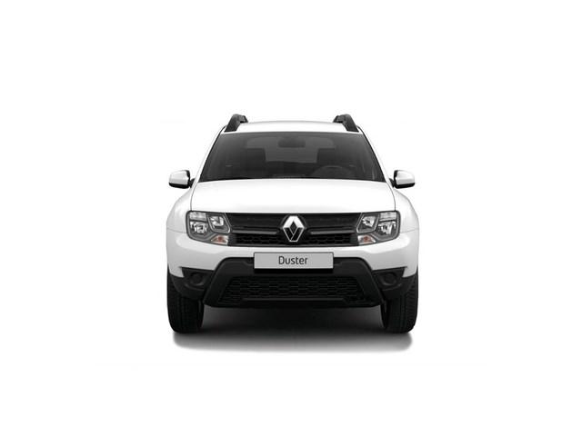 //www.autoline.com.br/carro/renault/duster-16-expression-16v-flex-4p-automatico/2020/rio-de-janeiro-rj/13155039