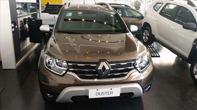 //www.autoline.com.br/carro/renault/duster-16-intense-16v-flex-4p-automatico/2021/osasco-sp/13156850