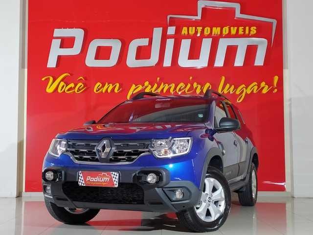 //www.autoline.com.br/carro/renault/duster-16-intense-16v-flex-4p-automatico/2021/ponta-grossa-pr/13158534