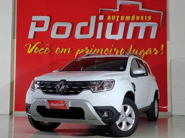 //www.autoline.com.br/carro/renault/duster-16-intense-16v-flex-4p-automatico/2021/ponta-grossa-pr/13158694