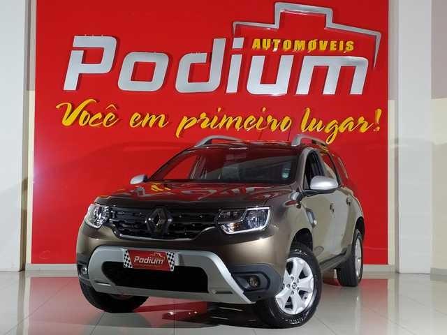 //www.autoline.com.br/carro/renault/duster-16-intense-16v-flex-4p-automatico/2021/ponta-grossa-pr/13158734