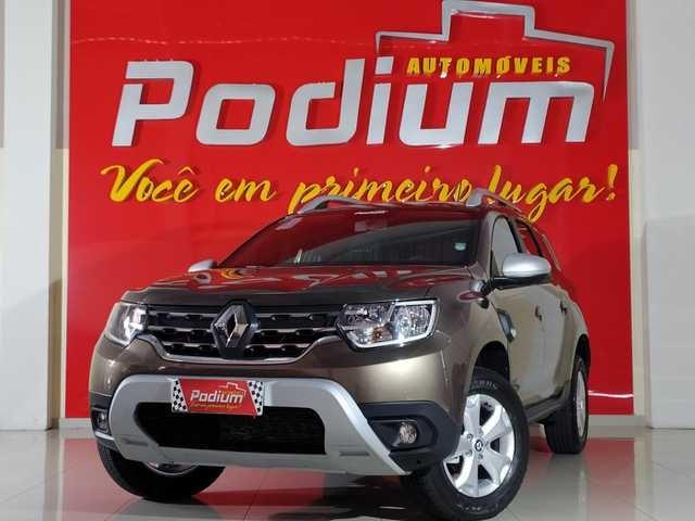 //www.autoline.com.br/carro/renault/duster-16-intense-16v-flex-4p-automatico/2021/ponta-grossa-pr/13159612