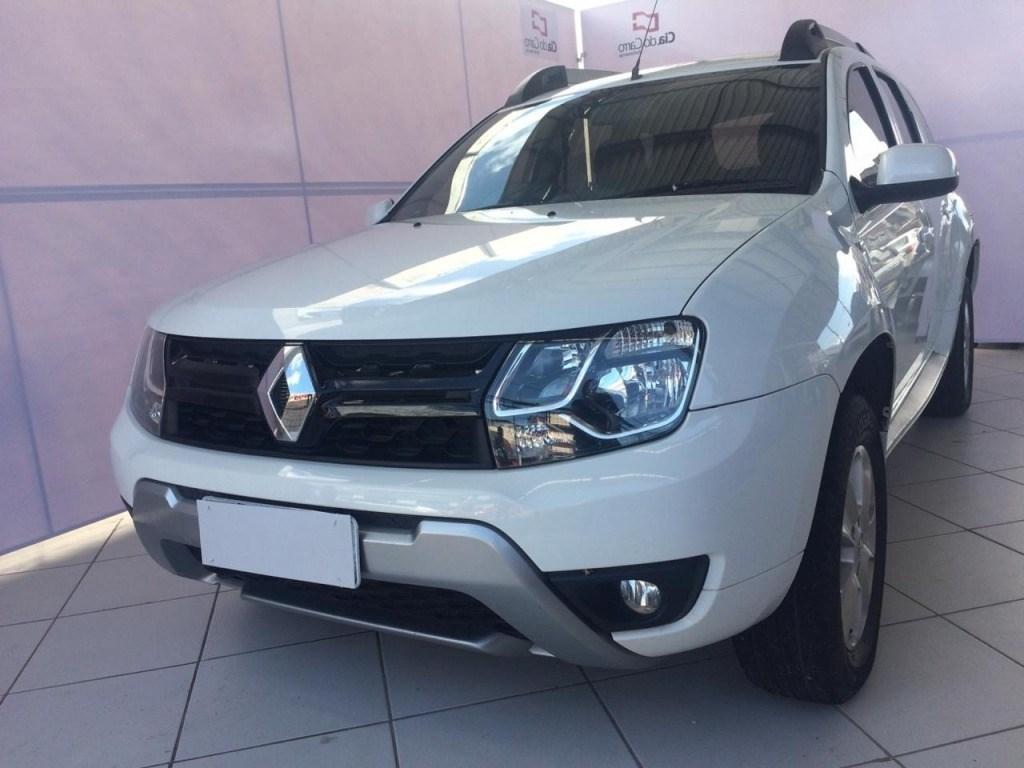 //www.autoline.com.br/carro/renault/duster-16-dakar-16v-flex-4p-manual/2017/sao-luis-ma/13325408