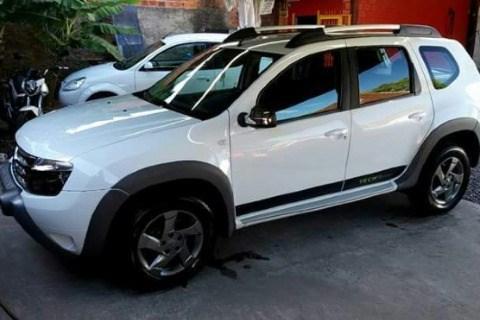 //www.autoline.com.br/carro/renault/duster-16-dakar-16v-flex-4p-manual/2016/mateus-leme-mg/13484361